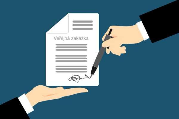 veřejné zakázky advokát ostrava